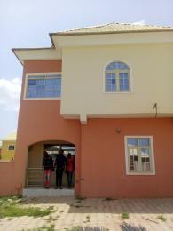 3 bedroom House for sale Faplin behind Sunny vale Lokogoma Abuja