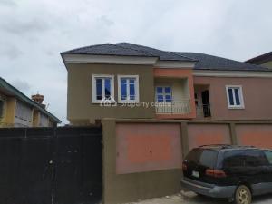 3 bedroom Semi Detached Duplex House for sale Irewole Opebi Ikeja Lagos