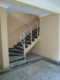3 bedroom Semi Detached Duplex House for sale Oniru ONIRU Victoria Island Lagos