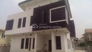 3 bedroom Detached Bungalow House for rent . Ikota Lekki Lagos