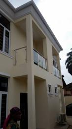 3 bedroom House for rent OGBA GRA Ogba Lagos