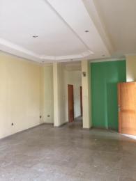 3 bedroom Semi Detached Duplex House for rent ... Ikate Lekki Lagos