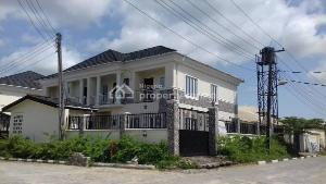 3 bedroom Semi Detached Duplex House for sale ... Badore Ajah Lagos