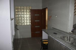 3 bedroom Semi Detached Duplex House for sale - chevron Lekki Lagos
