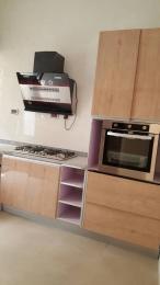 3 bedroom Semi Detached Duplex House for rent chevron drive Lekki Lagos