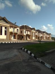 3 bedroom Semi Detached Duplex House for sale Mbora district behind Citec estate  Jabi Abuja