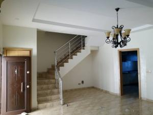 3 bedroom Semi Detached Duplex House for rent orchid  hotel road by second toll gate Lekki Phase 1 Lekki Lagos