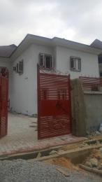 3 bedroom House for rent Peninsula Garden Estate  Ajah Lagos - 0