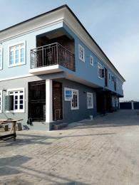 3 bedroom House for rent UYO Uyo Akwa Ibom