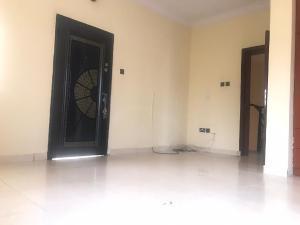 3 bedroom Semi Detached Duplex House for rent Lekki Phase 1 Lekki Lagos