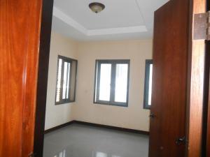 3 bedroom Semi Detached Duplex House for sale Lekki Phase 1 Lekki Lagos