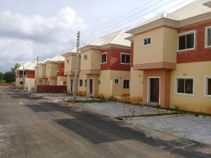 House for sale Kubwa  Kubwa Abuja