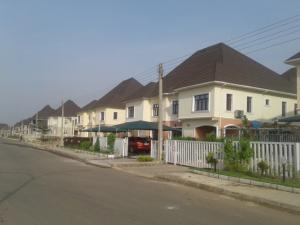 3 bedroom House for sale Airport Road Lugbe Abuja