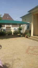 3 bedroom Semi Detached Bungalow House for sale ... Lugbe Abuja