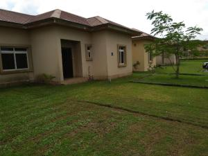 3 bedroom House for sale Adiva Plainfield Estate Eputu Ibeju-Lekki Lagos