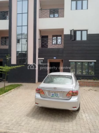 3 bedroom House for sale Near Games Village  Kaura (Games Village) Abuja