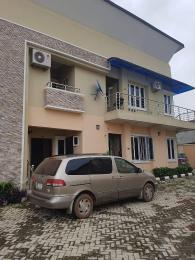 3 bedroom Flat / Apartment for rent Aerodome GRA,Samonda,Ibadan Samonda Ibadan Oyo