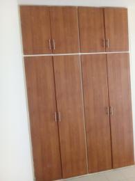 3 bedroom Flat / Apartment for rent ONIRU Victoria Island Extension Victoria Island Lagos
