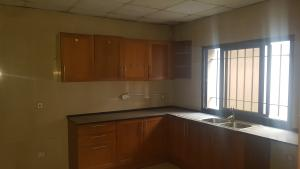 3 bedroom Mini flat Flat / Apartment for rent Utako Utako Abuja