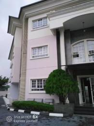 3 bedroom Flat / Apartment for rent - Banana Island Ikoyi Lagos