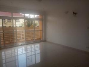 3 bedroom Flat / Apartment for rent Cadogan estate Jakande Lekki Lagos