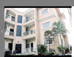 3 bedroom Flat / Apartment for shortlet Oniru; Victoria Island Lagos
