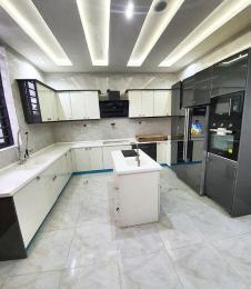 3 bedroom House for sale Banana Island  Lagos Island Lagos Island Lagos