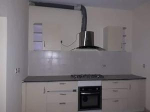 3 bedroom Boys Quarters Flat / Apartment for sale Primewaters Estate Lekki Phase 1 Lekki Lagos