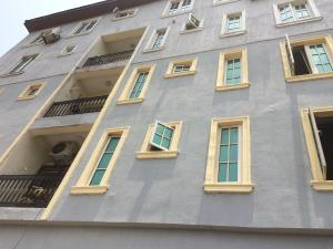 3 bedroom Boys Quarters Flat / Apartment for sale Prime waters estate Lekki Phase 1 Lekki Lagos