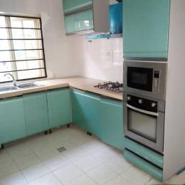 3 bedroom Boys Quarters Flat / Apartment for rent Off freedom way, lekki Lekki Phase 1 Lekki Lagos