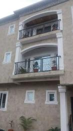 3 bedroom Flat / Apartment for rent Banana Island Lagos