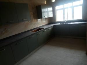 3 bedroom Flat / Apartment for rent Didiolu Estate Victoria Island Lagos