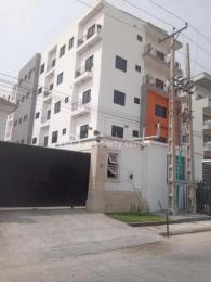 3 bedroom Flat / Apartment for sale Onikoyi Old Ikoyi Ikoyi Lagos