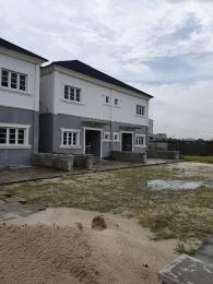 4 bedroom Boys Quarters Flat / Apartment for rent Oral estate chevron Lekki Lagos