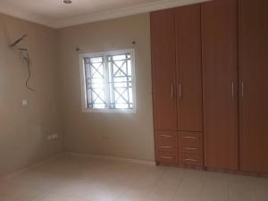 3 bedroom Terraced Duplex House for sale Bamidele Eletu street behind Shoprite, Osapa london Lekki Lagos