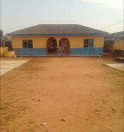 3 bedroom Blocks of Flats House for sale Agric road, Igando Ikotun/Igando Lagos