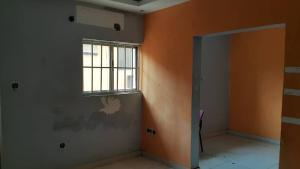 3 bedroom Commercial Property for rent Opebi Ikeja Lagos
