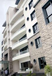 3 bedroom Penthouse Flat / Apartment for shortlet   Victoria Island Lagos