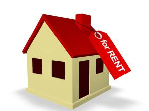 3 bedroom Flat / Apartment for rent Via Adeyemi Street Anthony Village Maryland Lagos