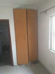 3 bedroom House for rent Off ShopRite road, osapa London, lekki Osapa london Lekki Lagos