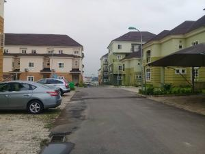 House for sale Durumi Durumi Abuja
