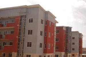 3 bedroom Terraced Duplex House for sale Ketu Ketu Lagos