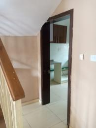 3 bedroom House for rent Idado Idado Lekki Lagos