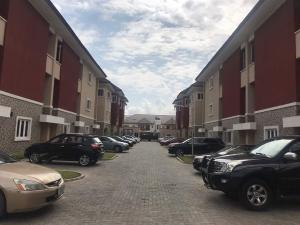 4 bedroom House for sale Osapa London Lekki Phase 2 Lekki Lagos - 0