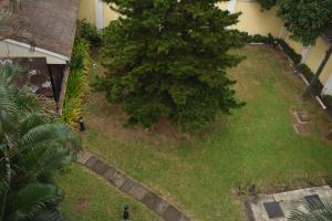 3 bedroom Terraced Duplex House for rent Off Kingsway Road Ikoyi Old Ikoyi Ikoyi Lagos