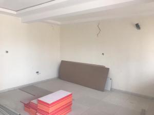 3 bedroom Terraced Duplex House for sale Lafiaji Ikota Lekki Lagos