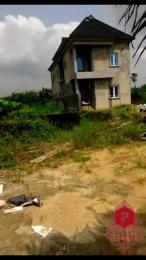 3 bedroom Terraced Bungalow House for rent . Arepo Arepo Ogun