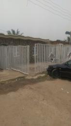 3 bedroom Bungalow for rent area 2 garki Garki 2 Abuja