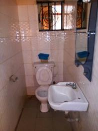 3 bedroom Terraced Duplex House for sale 3 bedroom terrace duple at medina estate gbagada lagos  1.7m Atunrase Medina Gbagada Lagos