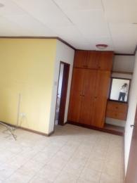 3 bedroom Terraced Duplex House for rent Stallion estate, Lobito crescent, Wuse 2 Abuja